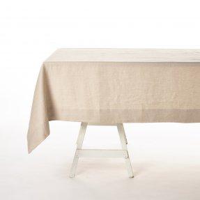 Finn Tablecloth