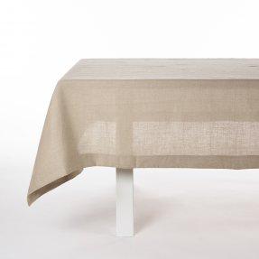 Flanders Tablecloth
