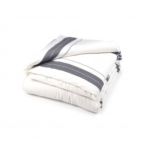 Goodwin Duvet cover