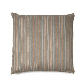 Ingersoll Pillow (sham)