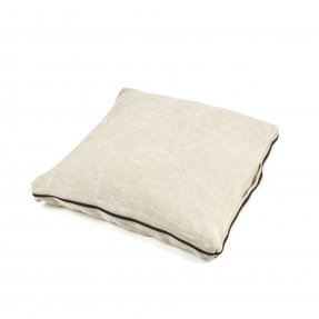 James Floor cushion
