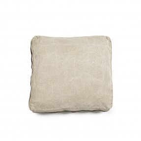 James Pillow (cushion)