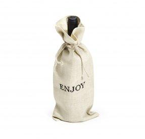 Kisany Linen bag