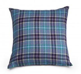 Malibu Pillow (sham)