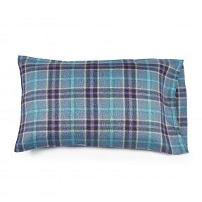 Malibu Pillow-case