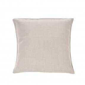 Napoli Vintage Pillow Cover