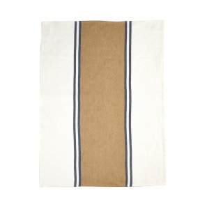 Norfolk Banks Guesttowel