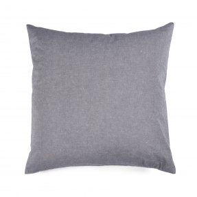 Ollie Point Pillow case
