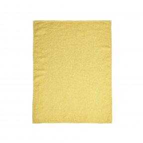 Quinten Hand towel