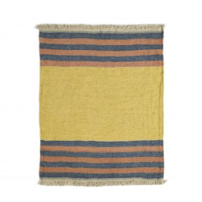 The Belgian Towel Fouta