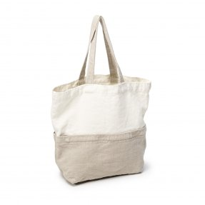 The Sailing Tote Shouldersac