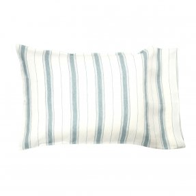 The Vineyard Stripe Pillow-case