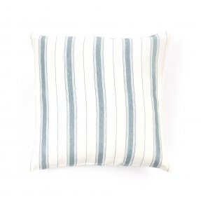 The Vineyard Stripe Pillow (sham)
