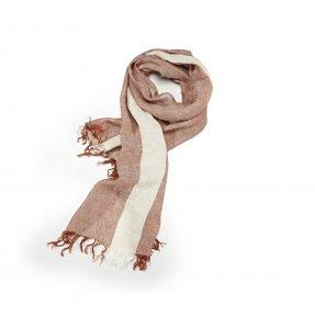 The Yottie Scarf Sjaal