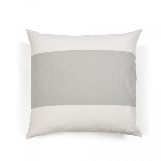 Boho Stripe Pillow (sham)