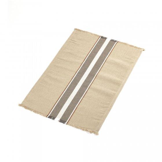 Brimfield Stripe Rug