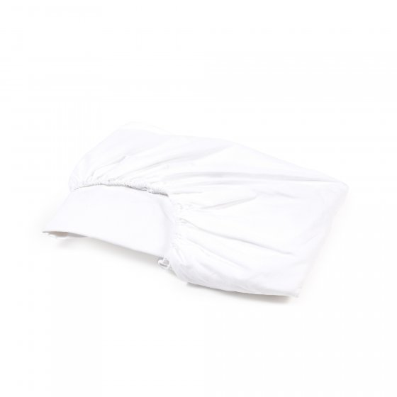 California Fitted sheet