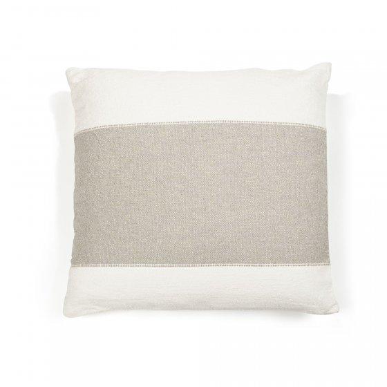 Charlotte Pillow (cushion)