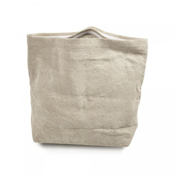 Charly Tote
