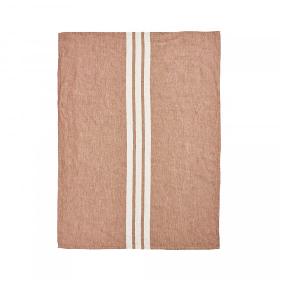 Chickasaw Guest towel