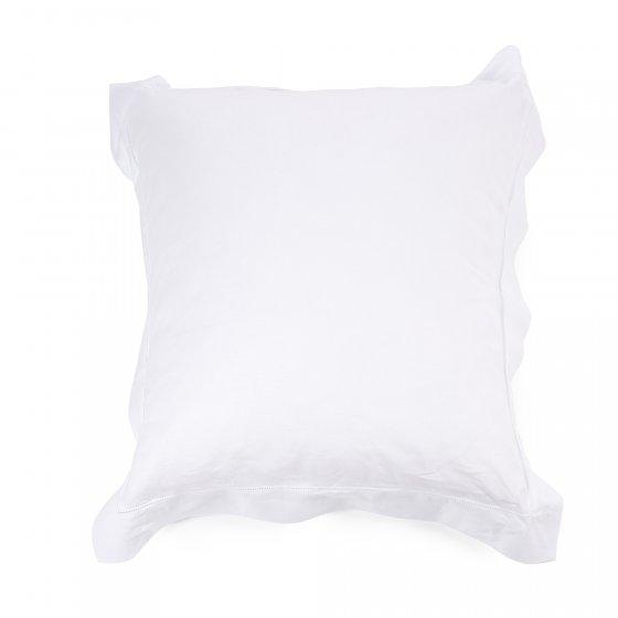 Classics Victoria Pillow (Sham)