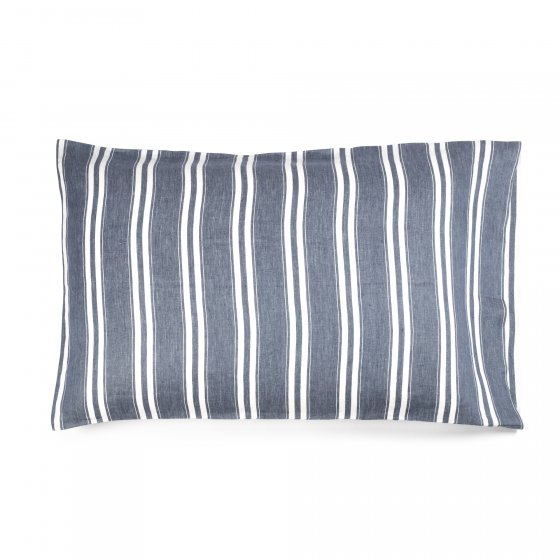 Folkestone Pillow-case