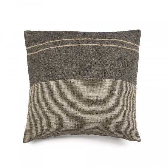Francis Pillow (cushion)