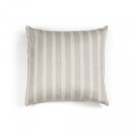 Guest House Stripe Pillow (sham)