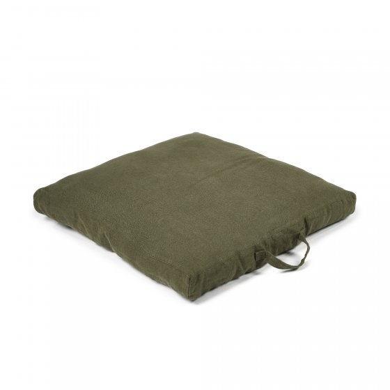 Hudson Floor cushion