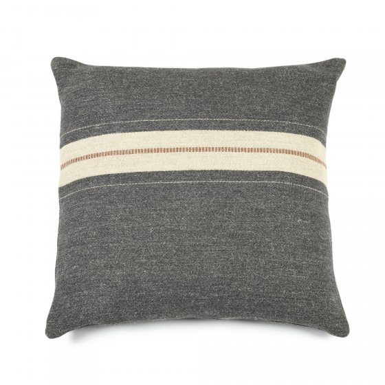 Luc Pillow (cushion)