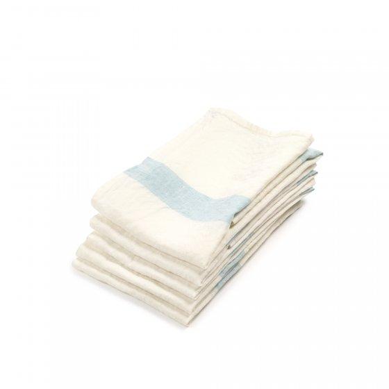 Porticcio Tea-towel