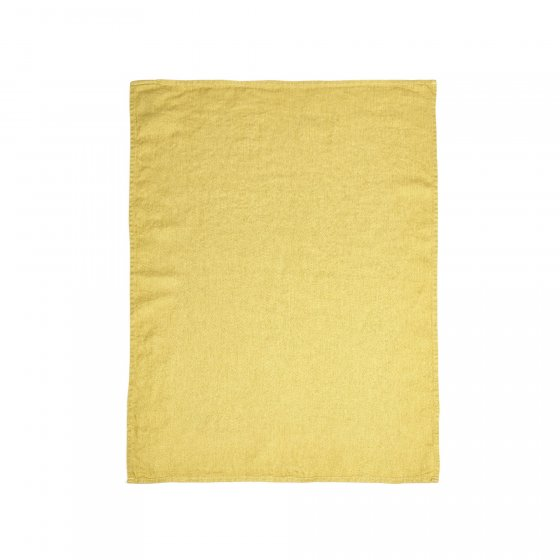 Quinten Guest towel