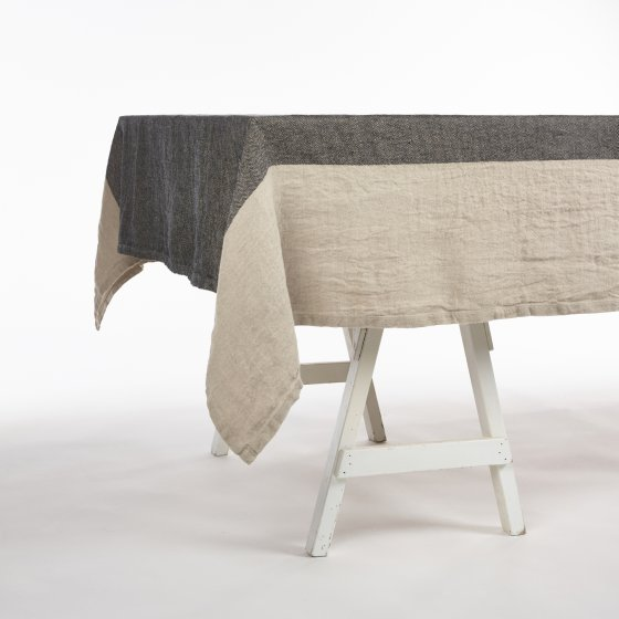Thompson Tablecloth
