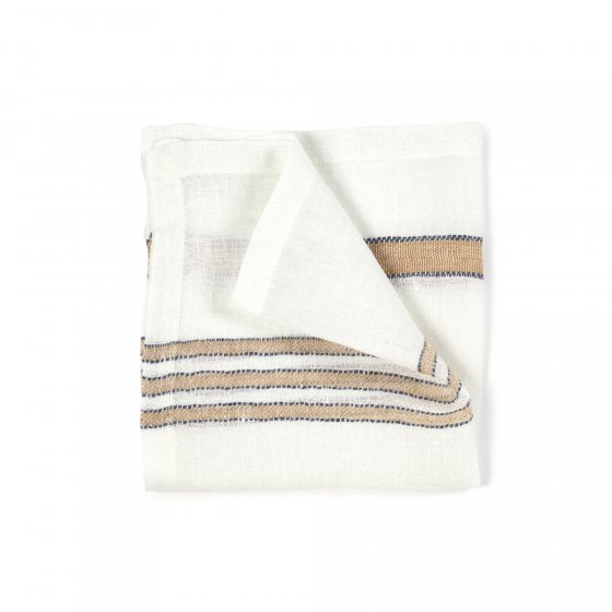 West Hinder Napkin