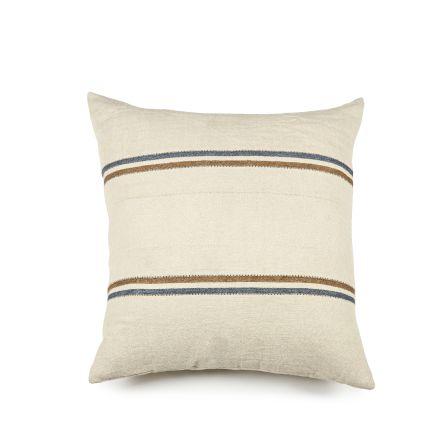 Auburn Pillow (cushion)