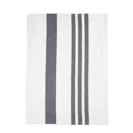 Falls Gap Guest towel