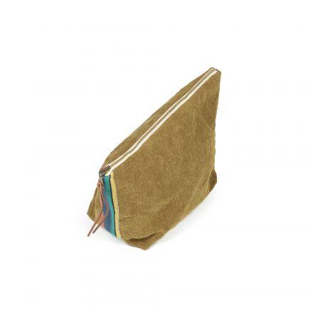 Gunnison Cosmetic bag