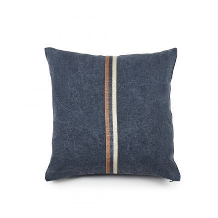 Hayden Pillow (cushion)