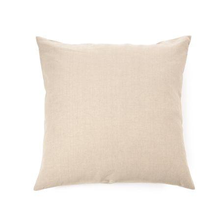 Heritage Pillow (sham)