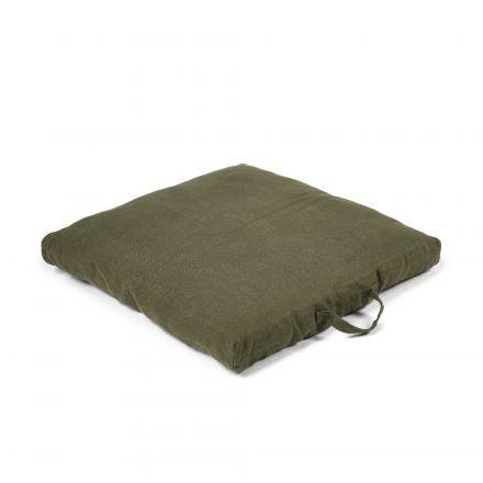 Hudson Floor cushion