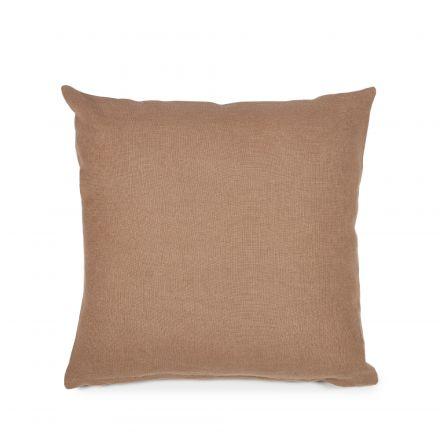 Hudson Pillow (cushion)