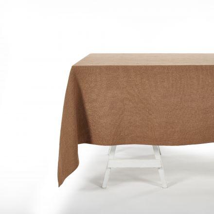 Hudson Tablecloth