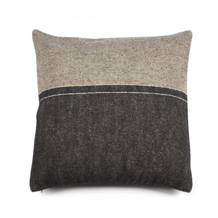 Lewis Pillow (cushion)