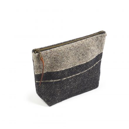 Lewis Pouch
