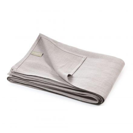 Napoli Vintage Blanket