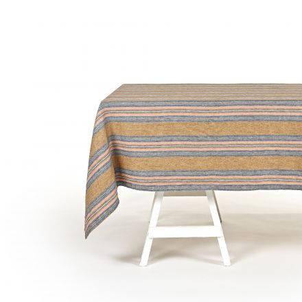 Olympia Tablecloth