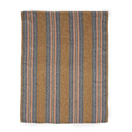 Olympia Hand towel