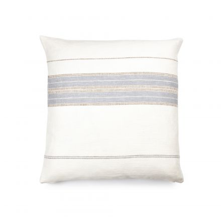 Propriano Pillow (cushion)