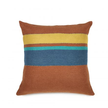 Redwood Pillow (cushion)