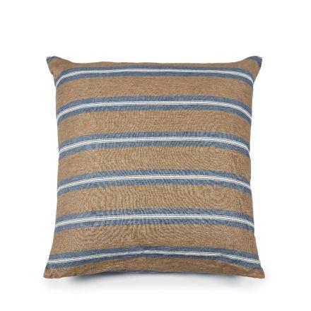 Salem Pillow (sham)